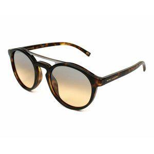 MARC JACOBS MARC-107S-N9P-GG-99  Sunglasses